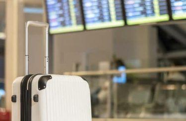 Ausgleichszahlung wegen Flugverspätung