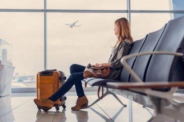 Stornierung durch Fluggast – Rückerstattung Flugpreis