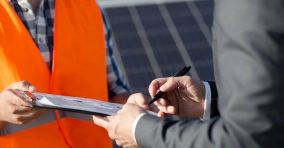 Energielieferungsvertrag: Vertragsschluss durch berechtigten Untermieter