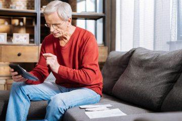 Private Krankentagegeldversicherung – Anspruch auf Erhöhung des Tagessatzes