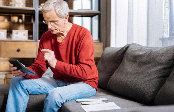 Private Krankentagegeldversicherung - Anspruch auf Erhöhung des Tagessatzes