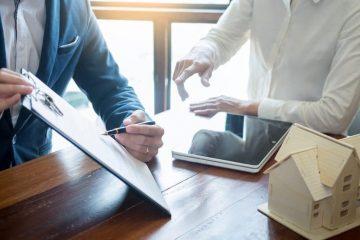 Privatdarlehen – Rückzahlungsanspruch – Verteilung der Darlegungs- und Beweislast