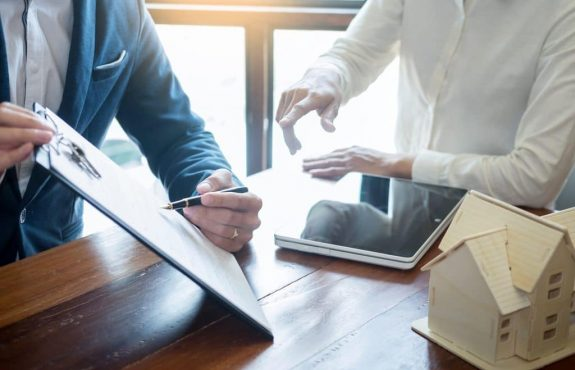 Privatdarlehen – Rückzahlungsanspruch - Verteilung der Darlegungs- und Beweislast