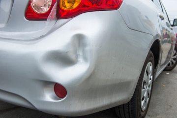 Kfz-Haftpflichtversicherung – Regress nach Unfallflucht nicht immer!