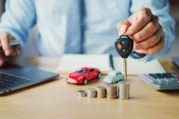 Gebrauchtwagenkauf – eigenmächtige Selbstvornahme und Kostenerstattung