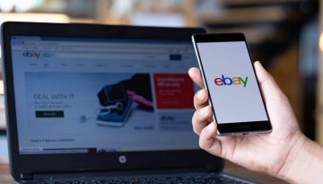 Ebay-Auktion – Konto gehackt –wirksamer Kaufvertrag?