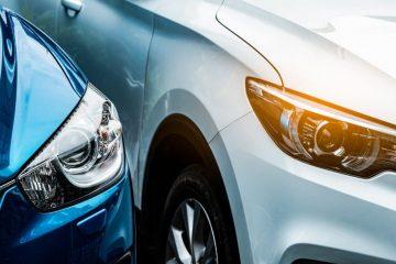Verkehrsunfall – Mietwagenkostenersatz bei auseinanderfallen der Fahrzeugklassen