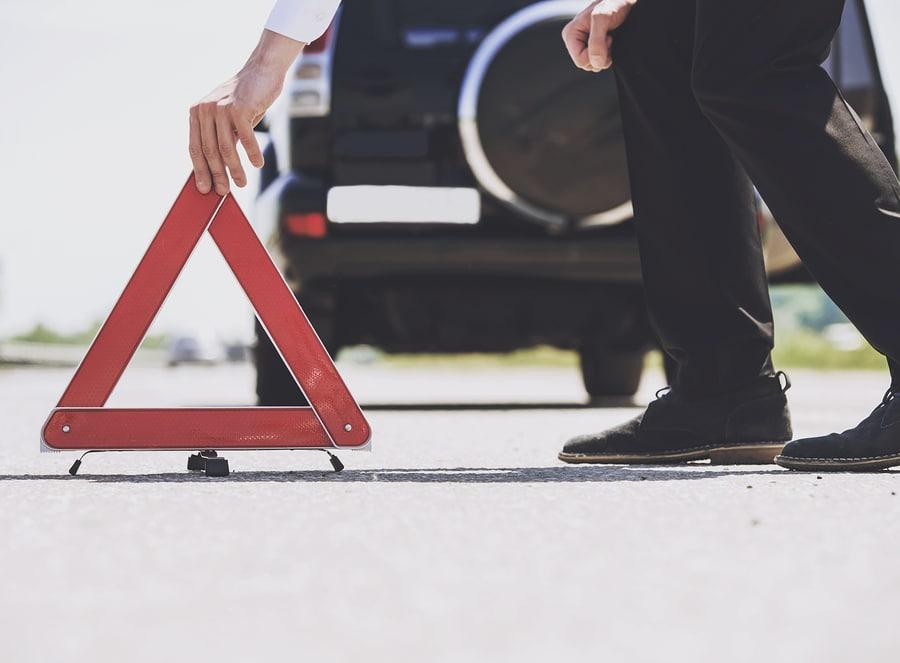 Pannendienst – unzulässige Haftungsbeschränkung in Allgemeinen Geschäftsbedingungen