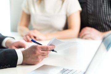 Wohnraummietvertrag – Formularklausel über zweijährigen Kündigungsausschluss – Unwirksamkeit