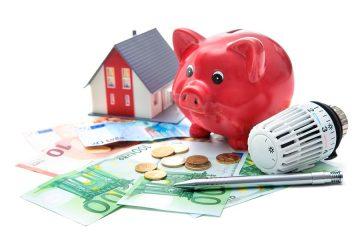 Betriebskostenvorauszahlung – kein Anspruch auf Nachzahlung nach verfristeter Abrechnung