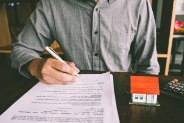 Vorkaufsrecht – Amtslöschung bei Grundstückbelastung mit mehreren ranggleichen