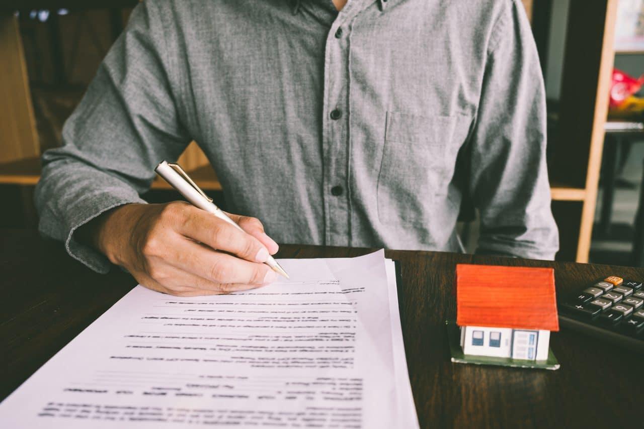 Vorkaufsrecht - Amtslöschung bei Grundstückbelastung mit mehreren ranggleichen