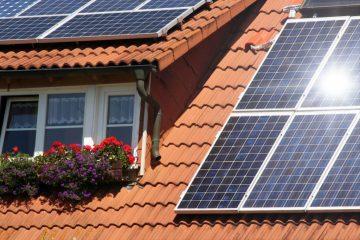 Solaranlage – Verjährung von Gewährleistungsansprüchen
