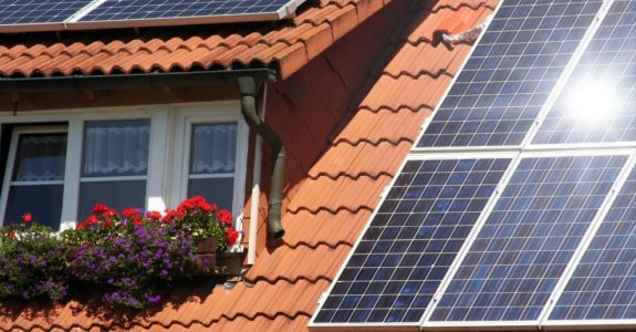 Solaranlage - Verjährung von Gewährleistungsansprüchen