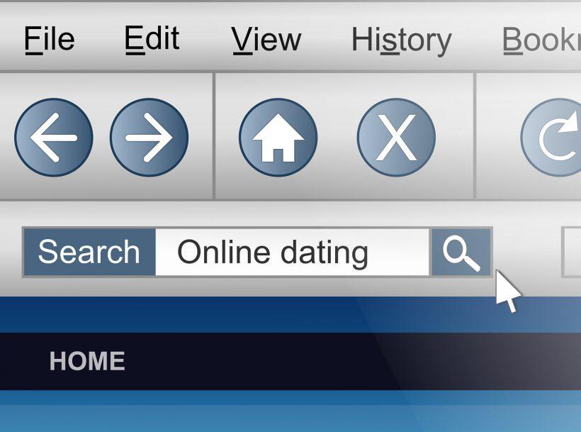 Wirksamkeit der online-dating