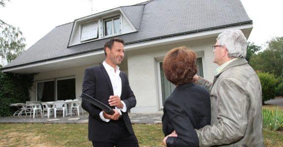 Immobilienkaufvertrag – Beschaffenheitsvereinbarung – Bebauung baurechtlich genehmigt
