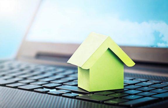 Überbaurente – Berechnung - Nutzung des überbauten Grundstücksteils