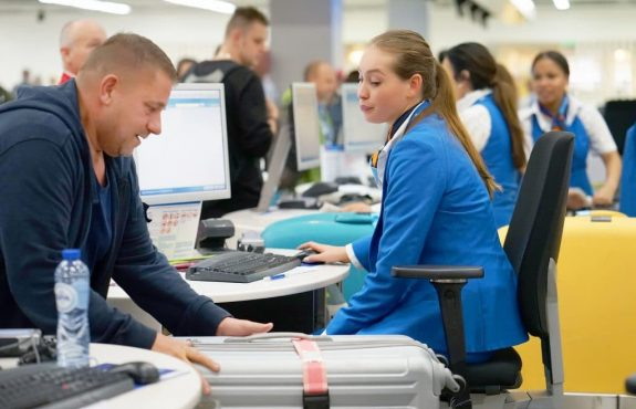 Flugpreisrückerstattung nach Kündigung des Flugvertrages