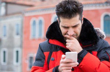 Zahlungs- und des Schadensersatzanspruchs eines Mobilfunkanbieters bei fristloser Vertragskündigung