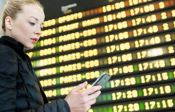 Ausgleichsleistungsanspruch eines Fluggastes wegen Flugannullierung