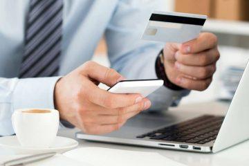Bankenhaftung bei Online-Banking bei einer Phishing-Attacke