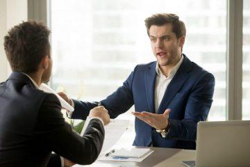 Dienstvertrag – Zahlungsrückstand als Grund für außerordentliche Kündigung