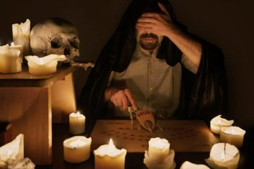 """Schadensersatz wegen Täuschung eines """"spirituellen Meisters"""" über Verwendung überlassener Gelder von seinen """"Schülern"""""""