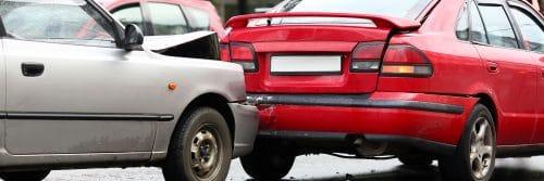 Nötigung durch Nichteinhalten des erforderlichen Abstandes zum vorausfahrenden Fahrzeug