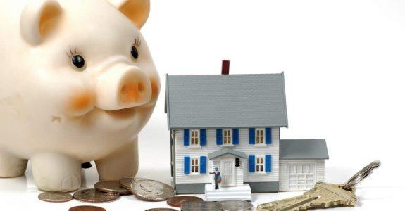 Bankenhaftung bei sittenwidrig überteuerter Eigentumswohnung