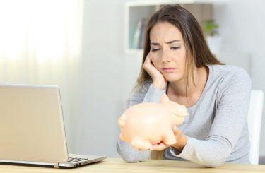 Verbraucherinsolvenzverfahren – Bescheinigung einer geeigneten Stelle