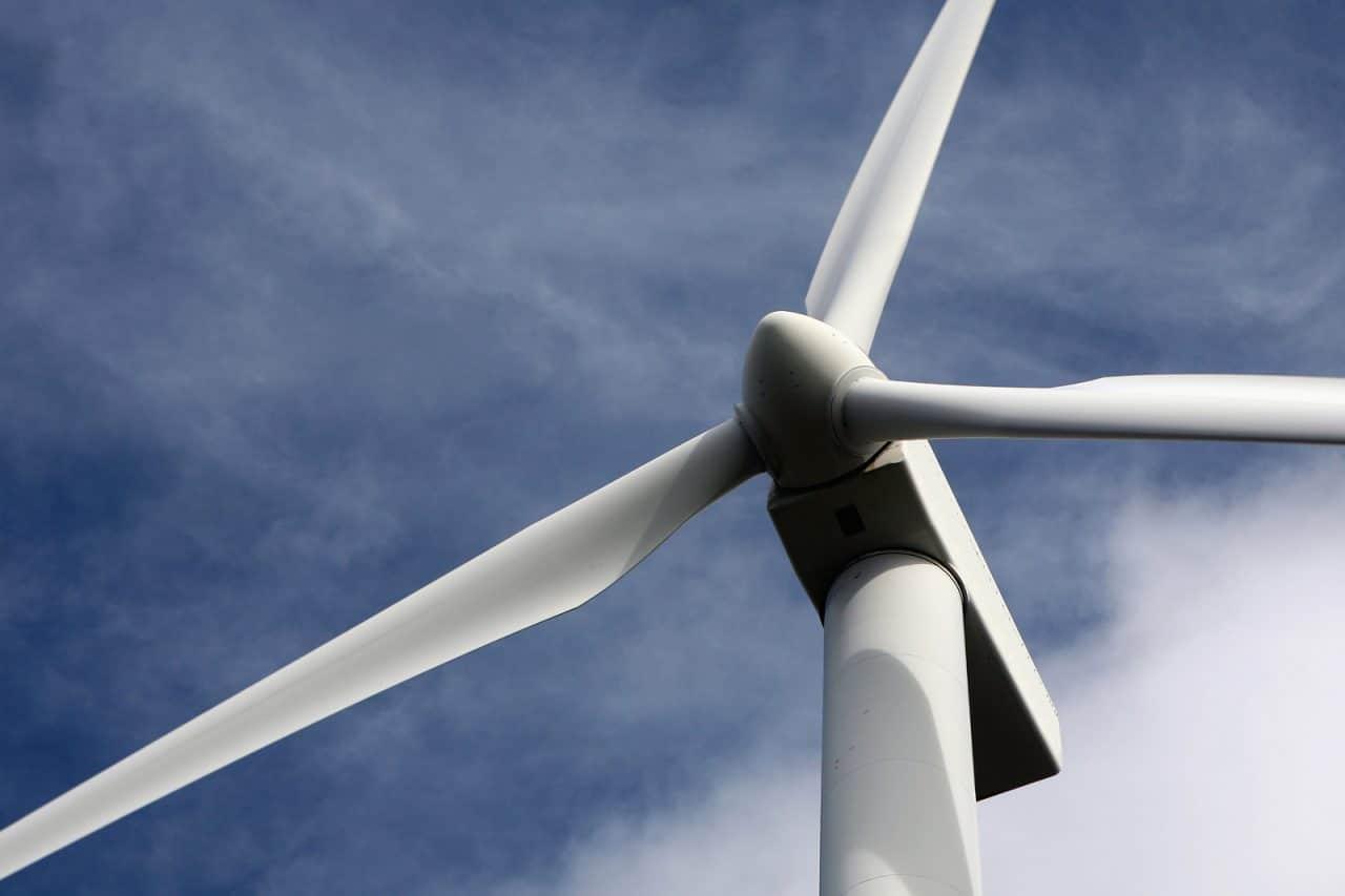 Windernergieanlege - Prospekthaftung – Schadensberechnung