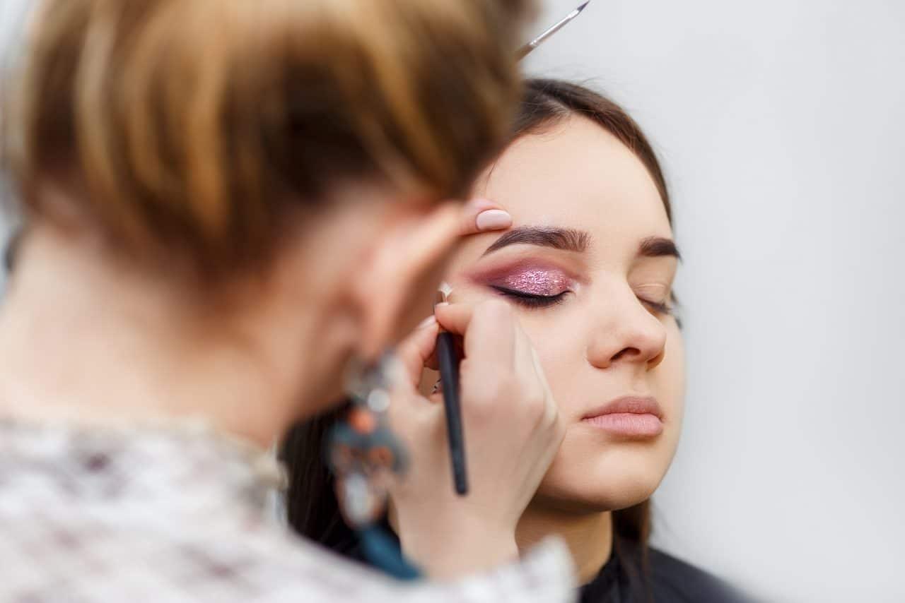 Fehlgeschlagene kosmetische Behandlung – Schmerzensgeld- und Schadensersatzanspruch