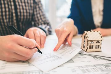 Grundstückskaufvertrag: Aufklärungspflichten des Verkäufers über Hausmängel
