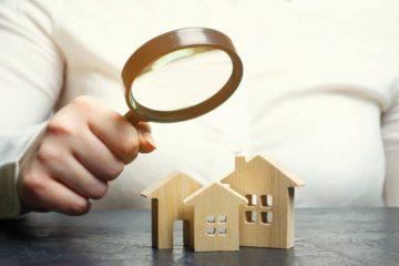 Wohngebäudeversicherung – Anspruch auf Einsicht in Sachverständigengutachten