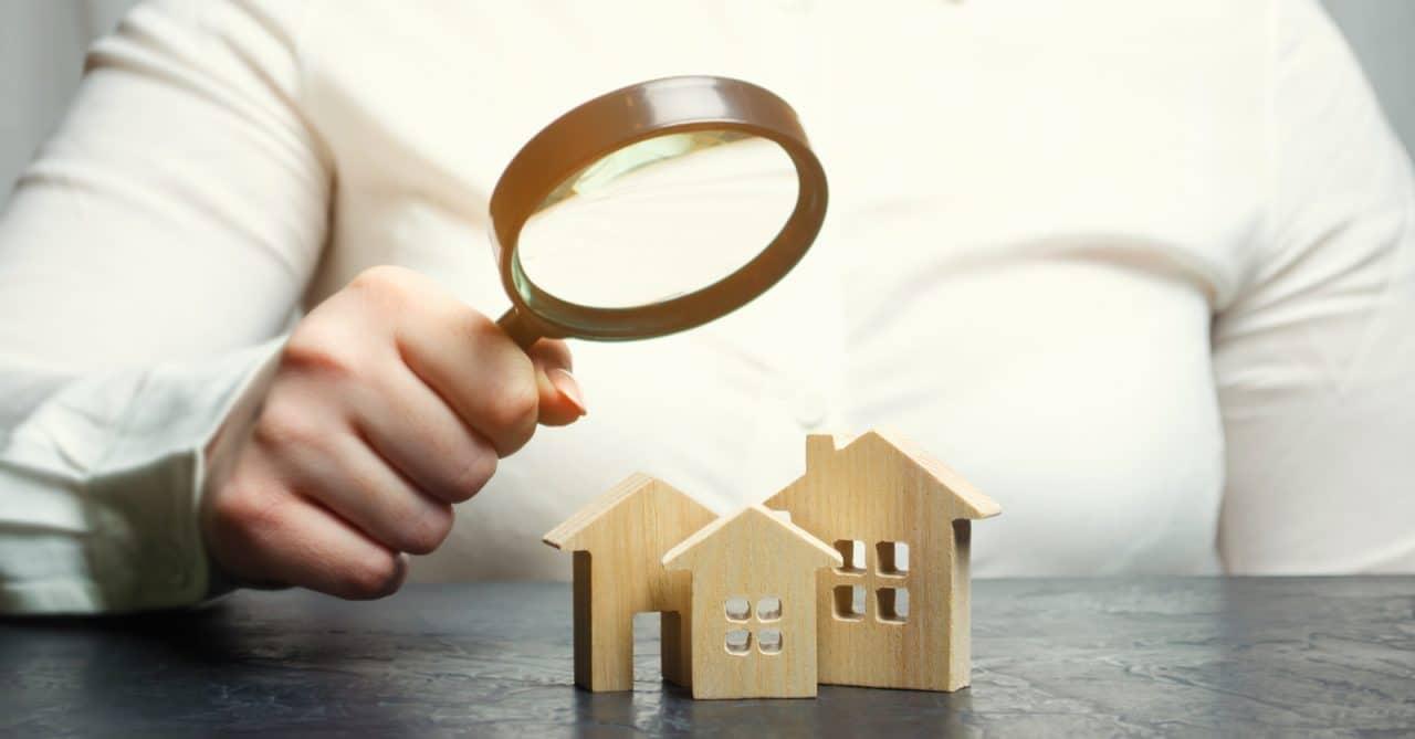 Wohngebäudeversicherung - Anspruch auf Einsicht in Sachverständigengutachten