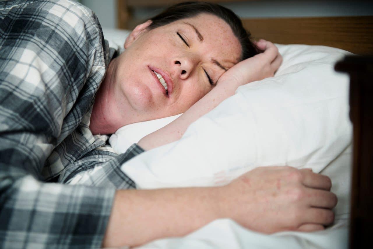 Pauschalreise – Minderung wegen schnarchender Schwiegermutter