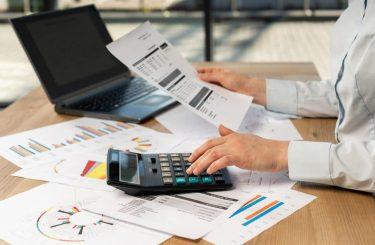 Nebenkostenabrechnung - Einsichtnahme in Abrechnungsunterlagen nach Einwendungsausschlussfrist