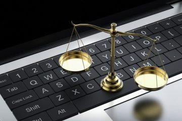 Internet-System-Vertrags – Bestellerkündigung – ersparte Aufwendungen