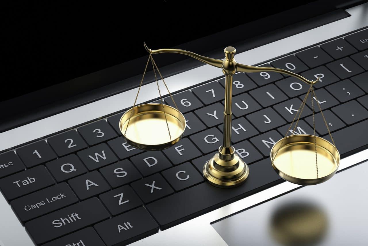 Internet-System-Vertrags - Bestellerkündigung – ersparte Aufwendungen