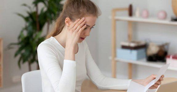 Mieterhöhungsschreiben ohne Beifügung einer Vollmacht