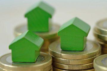 Wohngebäudeversicherung – nicht genutzte Gebäude oder Gebäudeteile