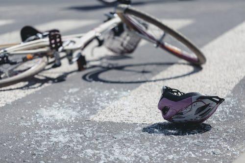 Haftpflichtversicherung: Versichereranspruch gegen mitversicherten Fahrzeugführer