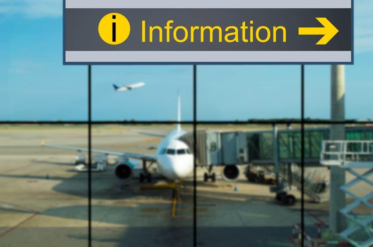 Rechtswahlklausel im Fluggastrecht - Unwirksamkeit
