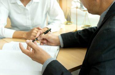 Anwaltshaftung – Klageerhebung ohne Abklärung der Rechtsschutzgewährung durch RSV