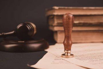 Notarielle Eigenurkunde – Anwendungsbereich