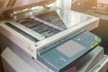 Fotokopiergerät – Leasingvertrag – Anfechtung nach Vertragsübernahme