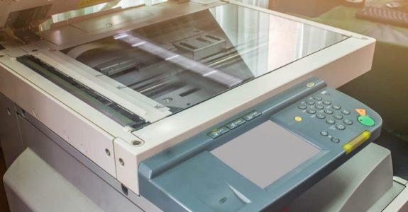 Fotokopiergerät – Leasingvertrag - Anfechtung nach Vertragsübernahme