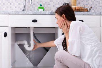 Wohngebäudeversicherung – grob fahrlässige Herbeiführung eines Leitungswasserschadens