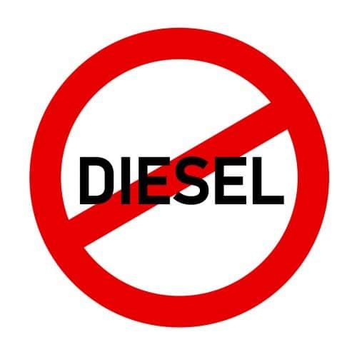Diesel-Skandal – Haftung des Motorenherstellers – Feststellungsklage bzgl. Haftung