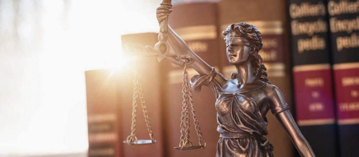 Ihre Rechtsanwälte in Kreuztal bei Siegen